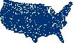 IPUMS-USA