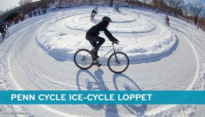 ice-cycle-loppet